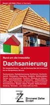 Fyler Dachsanierung